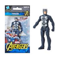 """Marvel Avengers 'Thor' 3"""" Value Figure"""