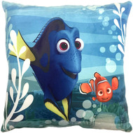 Finding Dory Decorative Throw Pillow
