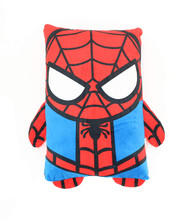 Marvel Spiderman Pillowtime Pal