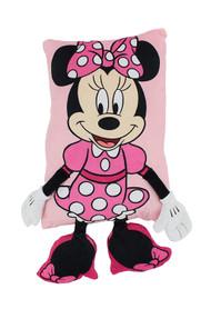 Minnie Mouse Pillowtime Pal