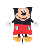 Mickey Mouse Pillowtime Pal