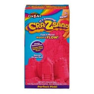 Cra-Z-Art It's Amazing! Cra-Z-Sand - Perfect Pink!