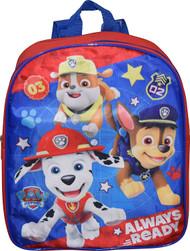 "PAW Patrol Always Ready 12"" Backpack"