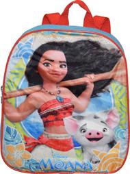 "Disney Moana 12"" Backpack"