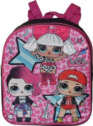 """L.O.L Surprise! 12"""" Backpack"""