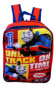 """Thomas and Friends 15"""" Backpack"""