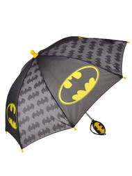 Batman Character Logo Umbrella