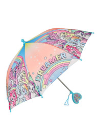 My Little Pony Dreamer Umbrella