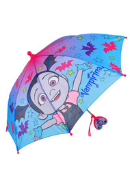 Disney Vampirina Girls Umbrella