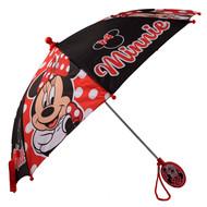 Disney Minnie Mouse Rainwear Umbrella
