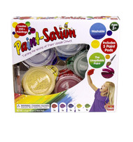 Paint-Sation Paint Pods (5 Pack)