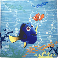 Disney/Pixar Finding Dory Shower Curtain