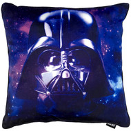 Star Wars 'Darth Vader Galaxy' Decorative Pillow