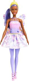 Barbie Dreamtopia Stars Fairy Doll