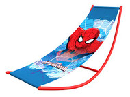 THE ULTIMATE SPIDER-MAN Spider-Man Hammock