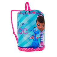 Disney Hugs Doc Mcstuffins Slumber Bag