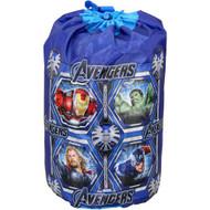 Avengers Slumber Bag