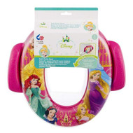 Disney Princess 'Unlock Your Heart' Soft Potty Seat