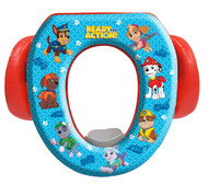 "Paw Patrol 'Rescue Pups"" Soft Potty Seat"