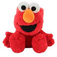 My Pet Blankie Sesame Street Elmo