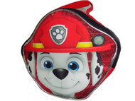 "Paw Patrol ""Top Pup Marshal"" Insulated Lunch Bag"