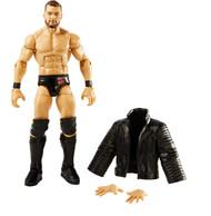 WWE Elite Collection Top Picks Finn Balor Figure