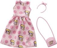 Barbie Fashion Toy Story 4 - Pink Bo Peep
