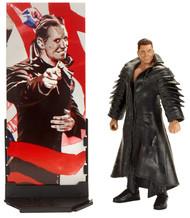WWE Elite Collection The Miz Action Figure