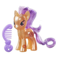 My Little Pony Explore Equestria Pretzel 3-Inch Figure
