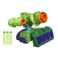 Nerf Assembler Gear:  Marvel Avengers Infinity War Hulk