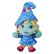 Super Monsters Katya Spelling Plush Toy
