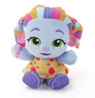 Super Monsters Zoe Walker Plush Toy