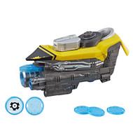 Transformers: Bumblebee Stinger Blaster