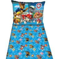 Paw Patrol 'Paw Power' Pillow Lounger