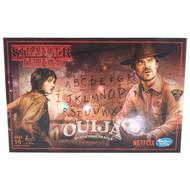 Stranger Things Ouija Board Game