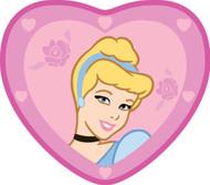 "Cinderella ""So This is Love"" Rug"