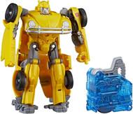 Transformers: Bumblebee - Energon Igniters Power Plus Series