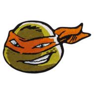 Teenage Mutant Ninja Turtles Bath Rug