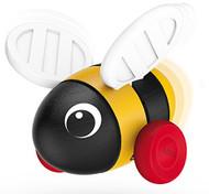 BRIO BRIO Mini Bumble Bee Baby Toy
