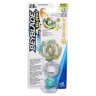 Bey Beyblade Single Top Roktavor R2