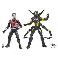 Marvel Studios: The First Ten Years Ant-Man / Yellowjacket