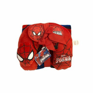 Marvel Spiderman 3 Piece Travel Set