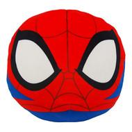 "Marvel Spider-Man ""Cloud Spider-Man"" Cloud Pillow"