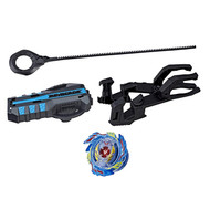BEYBLADE Burst Evolution Digital Control Kit - Genesis Valtryek V3