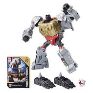 Transformers Voyager Grimlock Action Figure