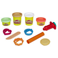 Play-Doh Kitchen Creations – Cookie Jar