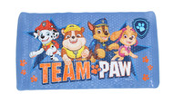 Paw Patrol Color Changing Bath Tub Mat