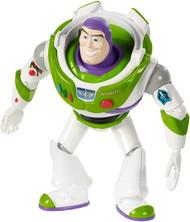 Disney/Pixar Toy Story Buzz Lightyear Figure