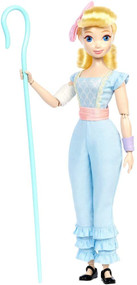 Disney/Pixar Toy Story 4 Bo Peep Action Doll