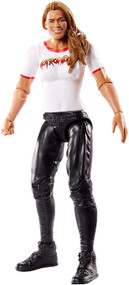 WWE Ronda Rousey Action Figure